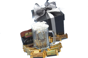 Baskets gifts hampers wellington occasions gluten free diabetic diabetic occasions baskets negle Images