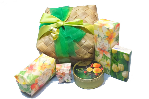 Premium gift baskets customised gifts hampers boxes wellington baskets boxes wellington negle